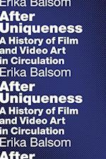 After Uniqueness (Film and Culture)