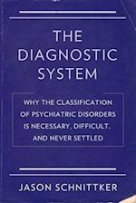 The Diagnostic System