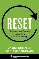 Reset (Columbia Business School Publishing)