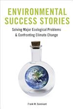 Environmental Success Stories