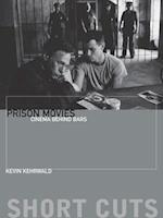 Prison Movies (Short Cuts)