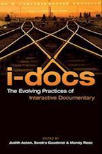 I-Docs (Nonfictions)
