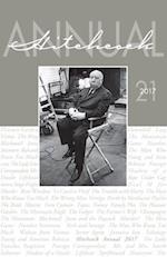 Hitchcock Annual