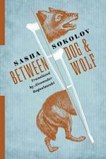 Between Dog and Wolf (Russian Library)