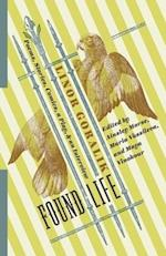 Found Life (Russian Library)