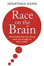 Race on the Brain