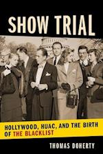 Show Trial (Film and Culture)