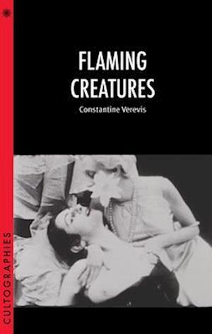 Flaming Creatures