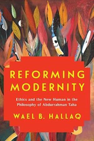 Reforming Modernity