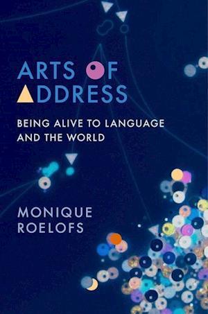 Arts of Address