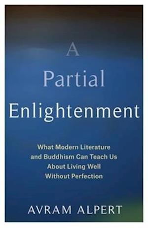 A Partial Enlightenment
