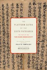 Platform Sutra of the Sixth Patriarch (TRANSLATIONS FROM THE ASIAN CLASSICS)