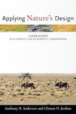 Applying Nature's Design