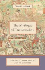 Mystique of Transmission