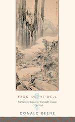 Frog in the Well (Asia Perspectives: History, Society, and Culture)