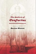 Analects of Confucius (TRANSLATIONS FROM THE ASIAN CLASSICS)