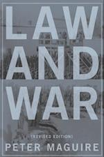 Law and War