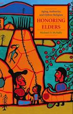 Honoring Elders (Religion and American Culture)