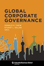 Global Corporate Governance (Columbia Business School Publishing)
