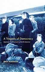 Tragedy of Democracy