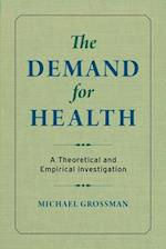 Demand for Health