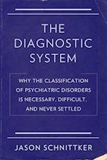 Diagnostic System