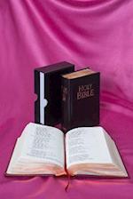 The New Jerusalem Bible (NJB Bible)