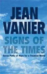 Signs of the Times af Jean Vanier