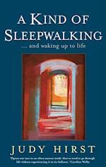 Kind of Sleepwalking