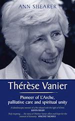 Therese Vanier