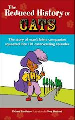 The Reduced History of Cats (Reduced History)