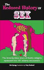 The Reduced History of Sex (Reduced History)