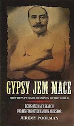 Gypsy Jem Mace