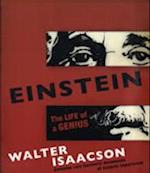 Einstein (Treasures and Experiences Series)