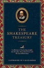 The Shakespeare Treasury
