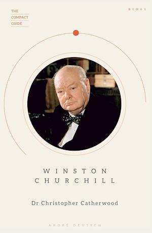 The Compact Guide of Winston Churchill