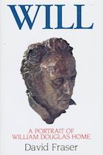 Will af David Fraser