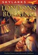 London's Burning (Skylarks)