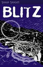 Blitz (Sharp Shades)