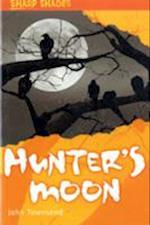Hunter's Moon (Sharp Shades)