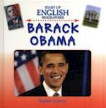 Barack Obama (Start-up English Biographies)