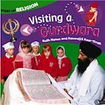 Visiting a Gurdwara (Start Up Religion)