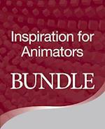 Inspiration for Animators Bundle
