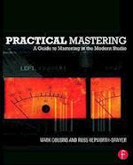 Practical Mastering