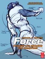 Force (Force Drawing Series)