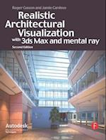 Realistic Architectural Rendering with 3ds Max and V-Ray