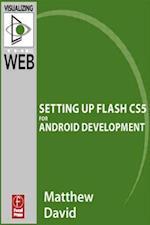 Flash Mobile (Visualizing the Web)