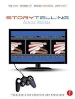 Storytelling Across Worlds