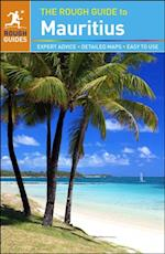 Rough Guide to Mauritius af Rough Guides