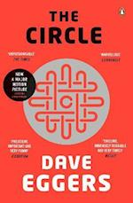 The Circle, af Dave Eggers